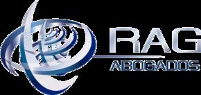 RAG Abogados | Consultoría Legal